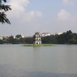 hoan-kiem-lake-974879_960_720