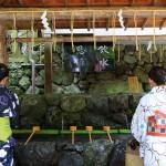 kihune_mizumatsuri
