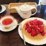m_gourmet_17_cafed