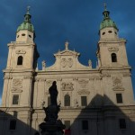 salzburg-cathedral-122777_960_720
