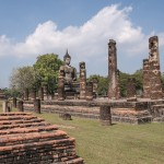 thailand-4444908_960_720