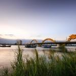 vietnam-3371443_960_720