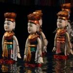 water-puppet-4417_960_720