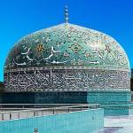 12_ISLAMIC-ARTS-MUSEUM-MALAYSIA-e1575994627430