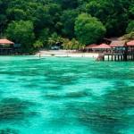 31_PulauPayarMarinePark-e1576029137188