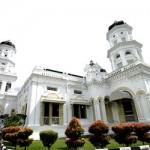 35_Sultan-Abu-Bakar-State-Mosque