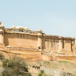 amber-fort-1024334_960_720
