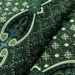 batik-2842433_960_720