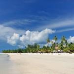 beach-pic01