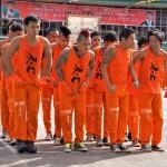 filipino-prisoners-2579611_960_720