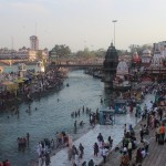 haridwar-687346_960_720