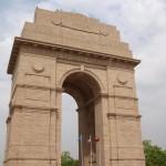 india-gate-620668_960_720