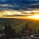 indonesia-4134451_960_720