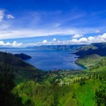 lake-toba-1894746_960_720