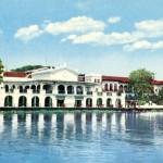 malacanang-palace-500x346
