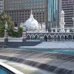 masjid-jamek-mosque-2724140_960_720