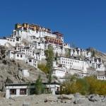 monastery-397885_960_720