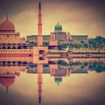 putra-mosque-3193887_960_720