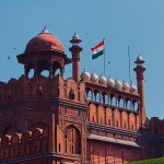 red-fort-2254704_960_720
