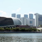 singapore-164246_960_720