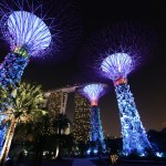 singapore-4554586_960_720