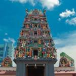 smtgopuram