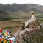 tibet-970424_960_720