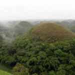 chocolate-hills-Philippines