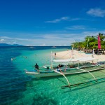 honda-bay-island-hopping-tour