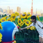 oshizu_tiara_tvasahi