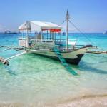 philippines-1800409_960_720