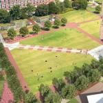 08_centennialolympicpark-e1573109328919