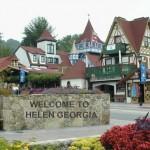 26_helen