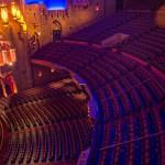 Theatre-Slide-c0ad0cc0d3