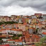 portugal-4469722_960_720