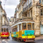 portugal-4828134_960_720