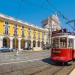 portugal_01