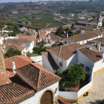 village-of-obidos-portugal-2800293_960_720