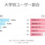 12_いきなりデート_3