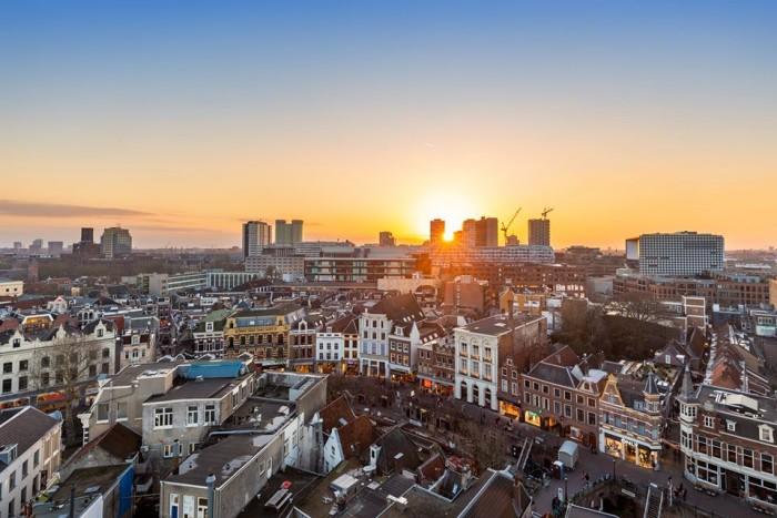 Utrecht(ユトレヒト)