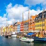 Denmark01