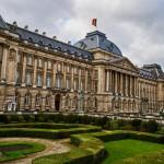 belgium-4056170_960_720