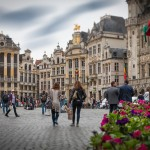 brussels-1546290_1280
