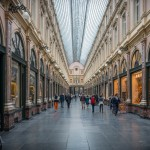 galeries-royales-saint-hubert-1556562_1280