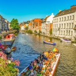 ghent-3643410_960_720