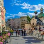 krakow-1665093_960_720