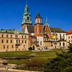 krakow-754660_960_720
