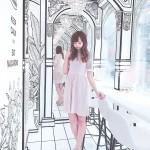 yu__pi00_macaron
