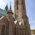 cathedral-3421667_960_720