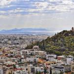 greece-4513852_960_720